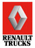 Renault Trucs