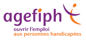 agefiph-logo