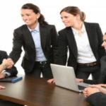 Comment trouver un contrat en alternance ?