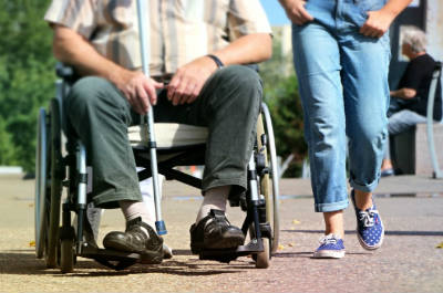 Dois-je parler de mon handicap lors de mon entretien d'embauche ?